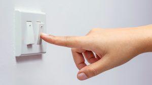 Erzeugen Sie Ihren Strom selbst
