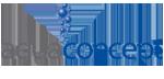AquaConcept GmbH Logo