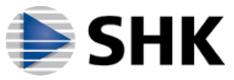 SHK AG Logo