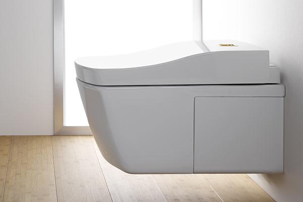 mde kampagne bad teilsanierung toto dusch wc meister der elemente. Black Bedroom Furniture Sets. Home Design Ideas