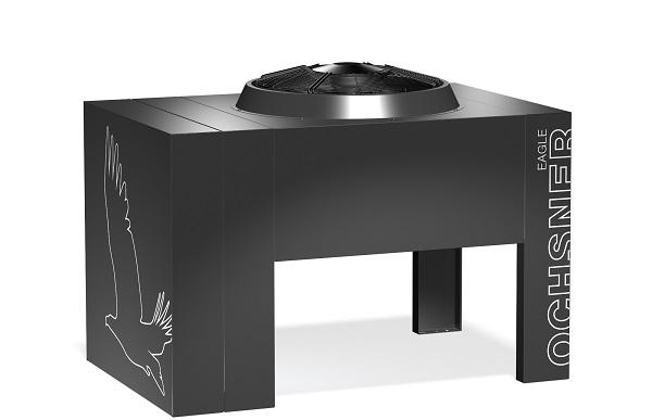das sollten sie wissen um die maximale f rderung f r ihre neue w rmepumpe zu erhalten meister. Black Bedroom Furniture Sets. Home Design Ideas