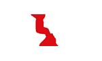 Selmer Gesellschaft mit beschränkter Haftung Logo