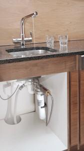 trinkwasseraufbereitung-galerie3