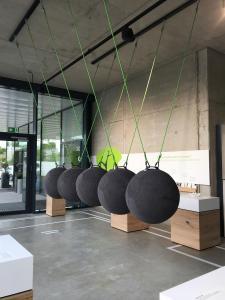 Galerie-Energie-06
