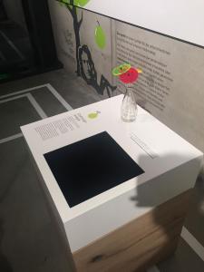 Galerie-Energie-08