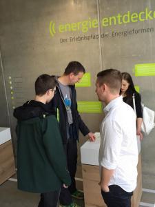 Galerie-Energie-09