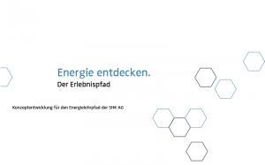 Energie_Konzept_Slider_01