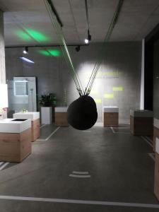 Galerie-Energie-01