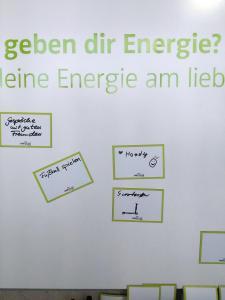 Galerie-Energie-03