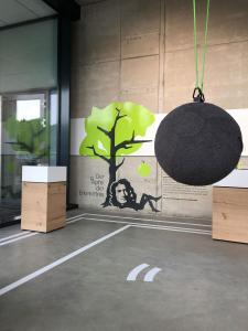 Galerie-Energie-05